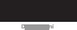 Boschieri Duplicazioni | Stampa Produzione CD DVD | USB | Tessere | Packaging | SIAE